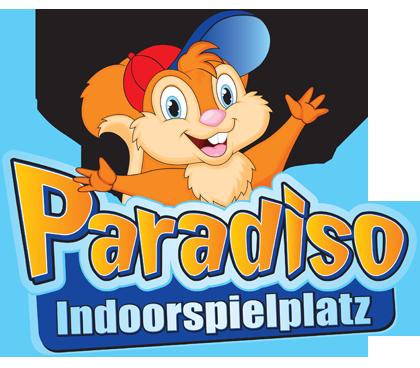 paradiso-buchen